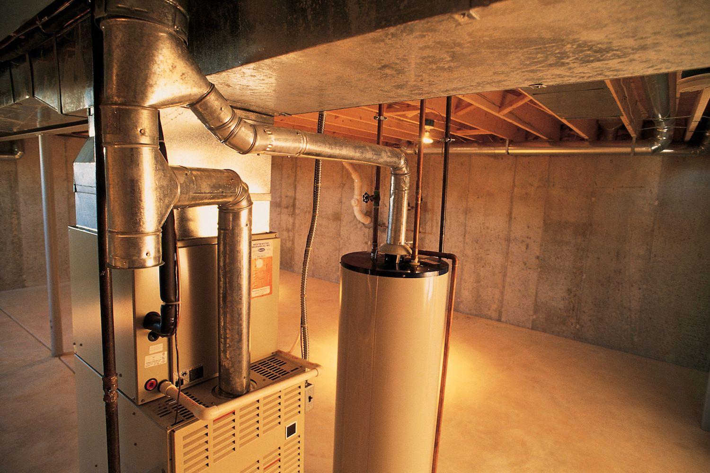 Gas-furnace-GettyImages-78483017-58d88d703df78c5162261ef3