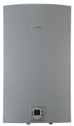 bosch-tankless-heater