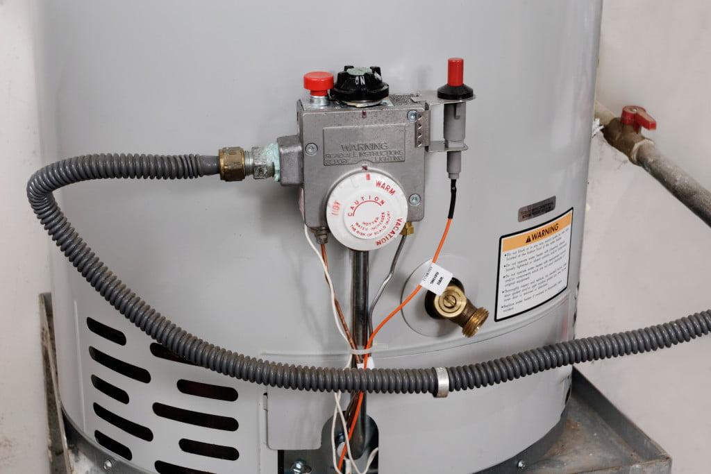 heater-repair-rockville-md