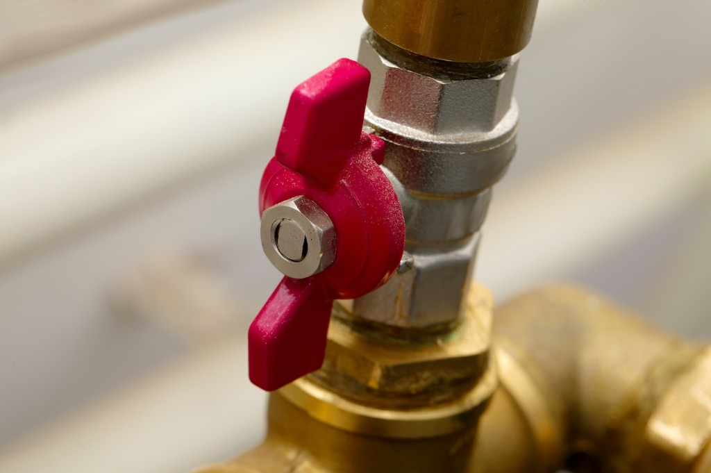 heating-install-help-rockville-md