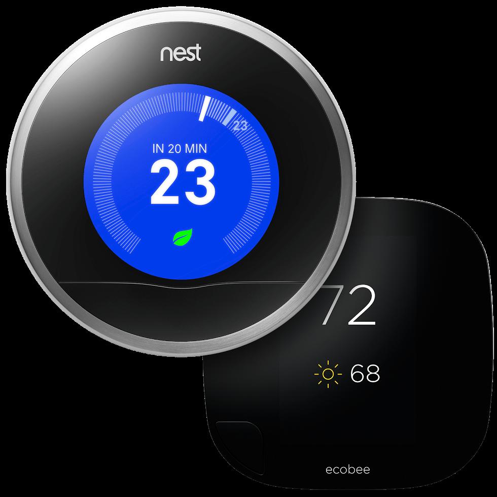 wifi-thermostats